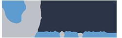 Enterprising Monaghan Logo